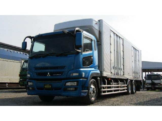 Stock Id: DMQ9748