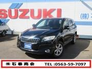 Stock Id: DUZ9434