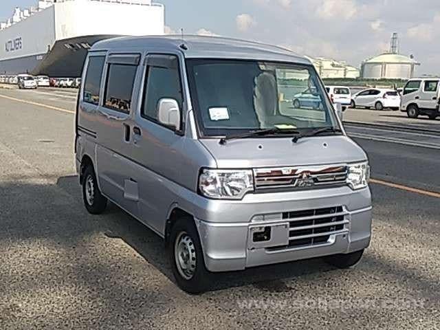 Namba ya bidhaa: ZP9903