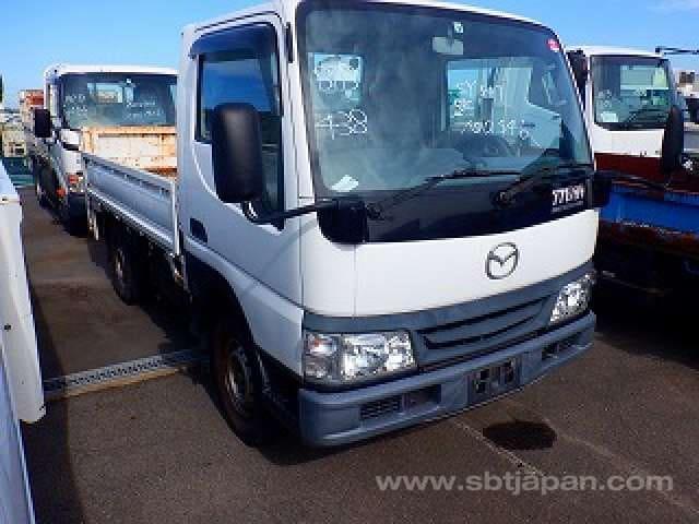 Namba ya bidhaa: MV3537