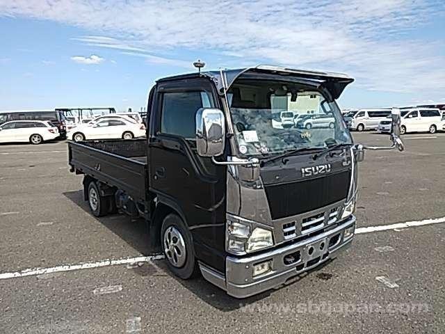 Nº Stock: CX2066